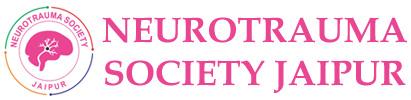Neurotrauma Society Jaipur
